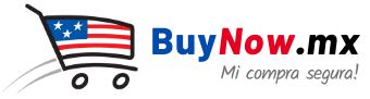 Compra en Tiendas De Estados Unidos